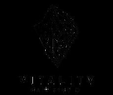 vitality hair studio