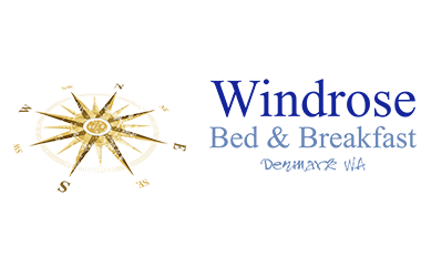 Windrose B&B