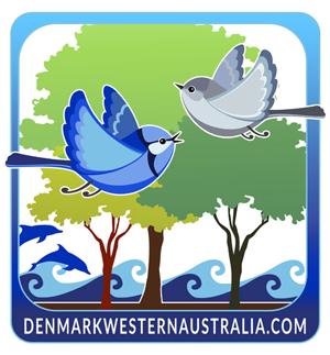 denmark-western-australia-dot-com logo